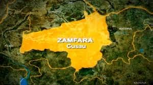 2 Killed, Many Injured As APC, PDP Supporters Clash In Zamfara
