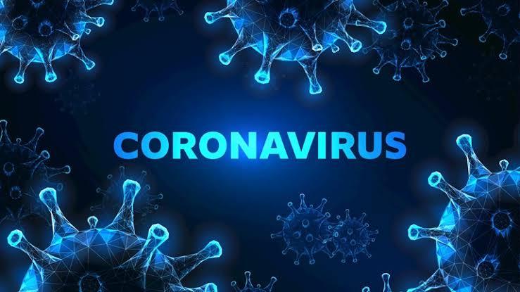 """79 In Abuja, 59 In Lagos"" - Nigeria Records 356 New Coronavirus Cases As Total Rises To 78,790 1"