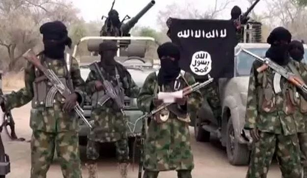 Boko Haram Claims Responsibility For Zabarmari Massacre