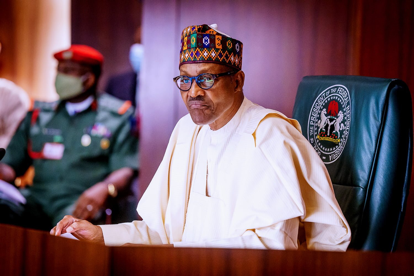 Borno Massacre: Act Before We All Die – CAN To Buhari, Security Agencies