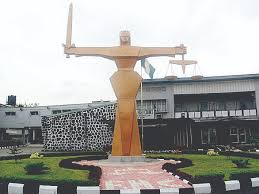 BREAKING: Imo North Senatorial By-Election: Court Disqualifies Ibezim As APC's Candidate