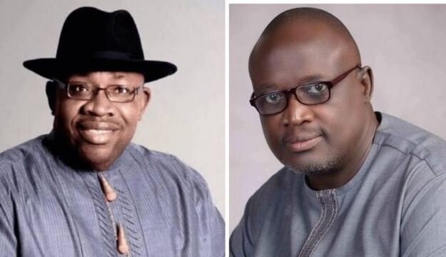 Bye-election: PDP's Dickson coasting home to victory in Bayelsa