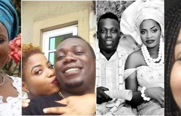 Death Plot: Duncan Mighty Lied Against Us, We Dare Him To Post Evidence – Wife's Family