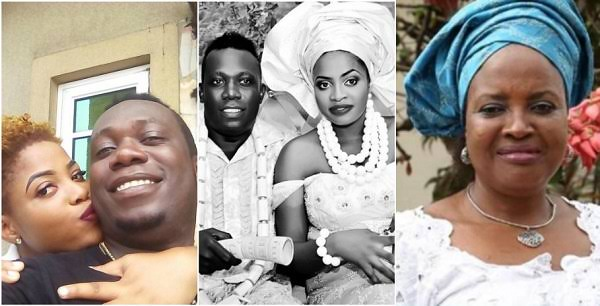Duncan Mighty Accuses His Wife And Family Of Plotting To Kill Him Over His Properties