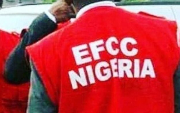 EFCC arraigns former Bauchi Director General BAGIS in court