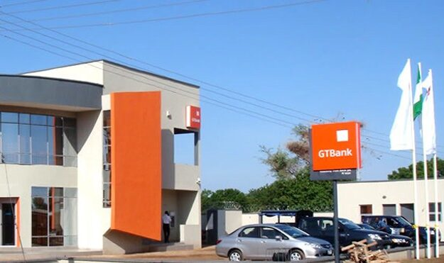 GTBank, others tumble as Bears take a grip on Stocks