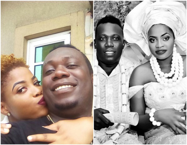 How my wife Vivian, her family tried to kill me – Duncan Mighty