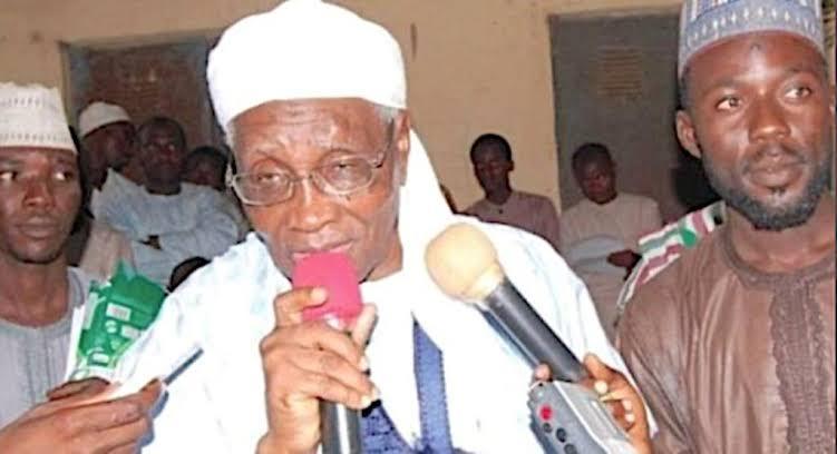 Igbos Have Perpetrated Most Violence Against Northerners In Nigeria – Northern Elders 1