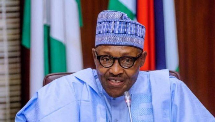 #LekkiMassacre: Maj Gen Buhari's war crimes against humanity