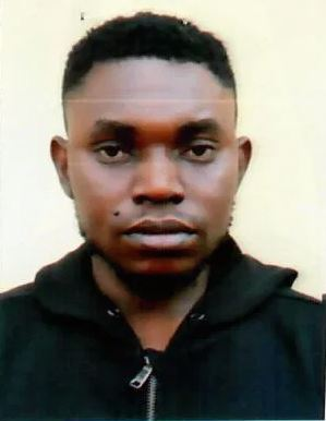 Internet Fraudster Sentenced To Two years Imprisonment In Enugu