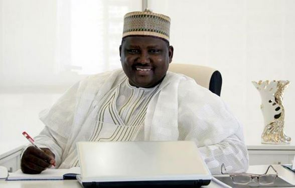 Maina to remain in prison till end of his trial – Court
