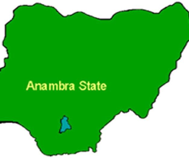 New Restriction on Motorcycle Movement in Anambra State