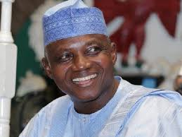 Arrests Garba Shehu now for inciting religious violence – HURIWA