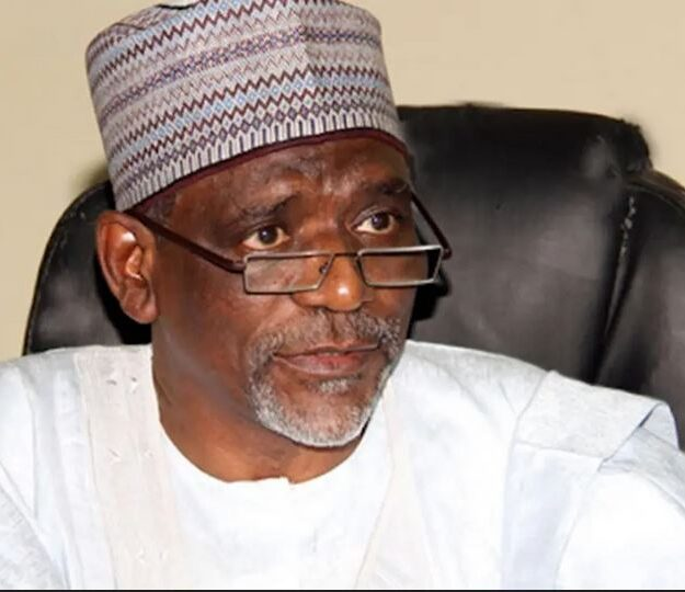 BREAKING: FG Maintain That Schools Will Resume On January 18