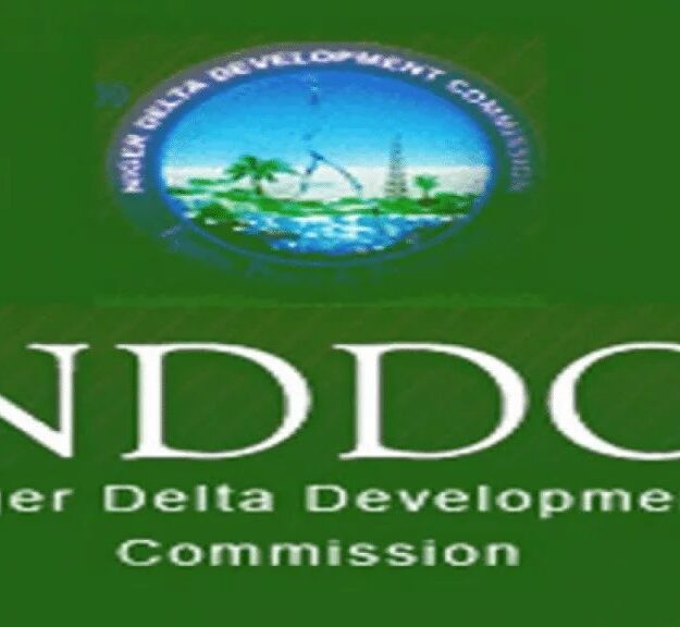 Court never sacked NDDC Interim Management Committee says Lawyer