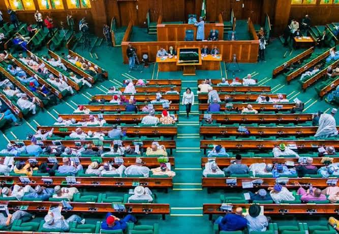 COVID-19: House Of Reps Oppose School Resumption Date, Ask For 3 Months Extension 1