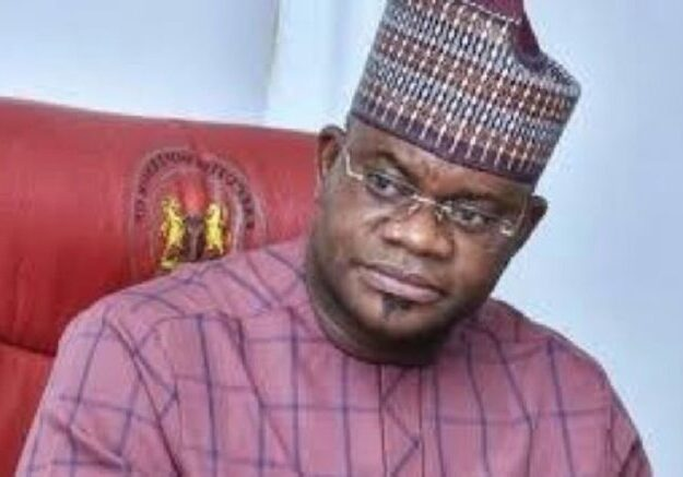 Covid-19 Vaccines: Mind Your Utterances – APC Warns Yahaya Bello