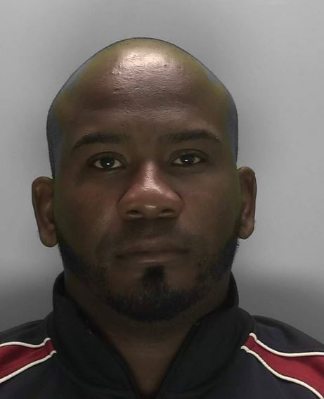 Drug Peddler Who Swallowed Over 90 Packages Of Cocaine Sentenced To 4 years Imprisonment