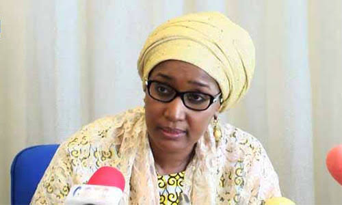 Federal Government To Pay N5,000 To 24.3 Million Poor Nigerians For Six Months