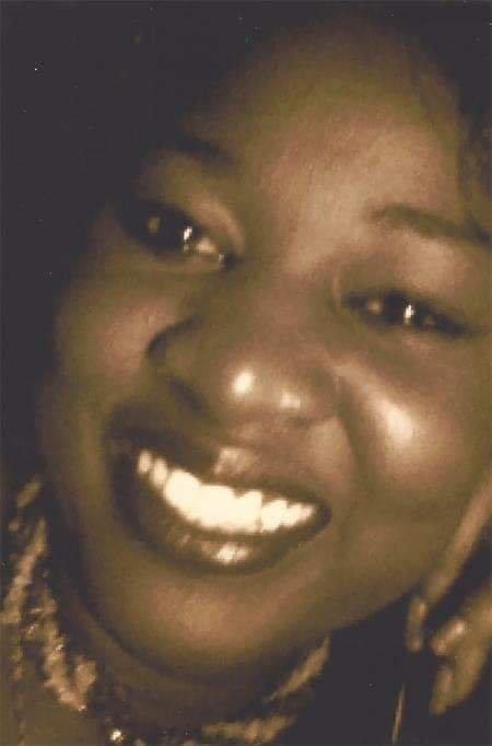 Femi Fani Kayode celebrates wife Regina Fani Kayode on her birthday - PHOTOS 6