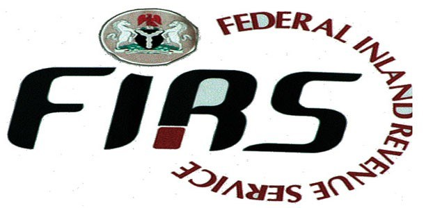 FIRS collects ₦4.9trn revenue in 2020
