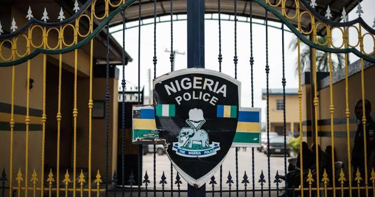 Gunmen Attack Ebonyi Police Station, Kill Three Officers, Steal Two Rifles 1