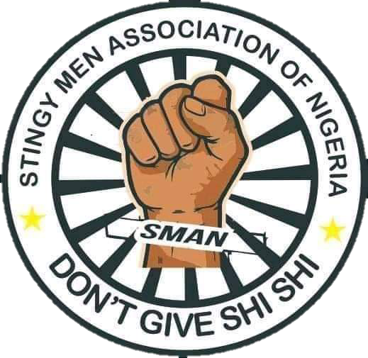 How to download Stingy Men Association ID card and Form 1