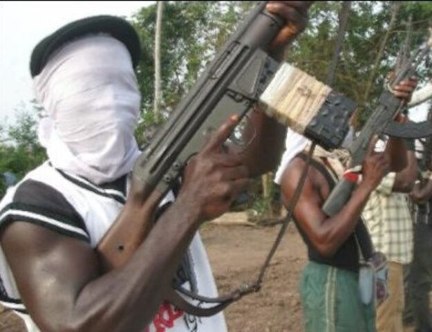 Insecurity escalates in north, bandits kidnap Professor, kill four in Kaduna