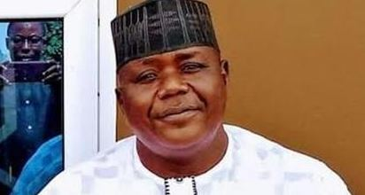 Irate Mob Kills Two Suspected Killers Of Taraba Local Government Chairman