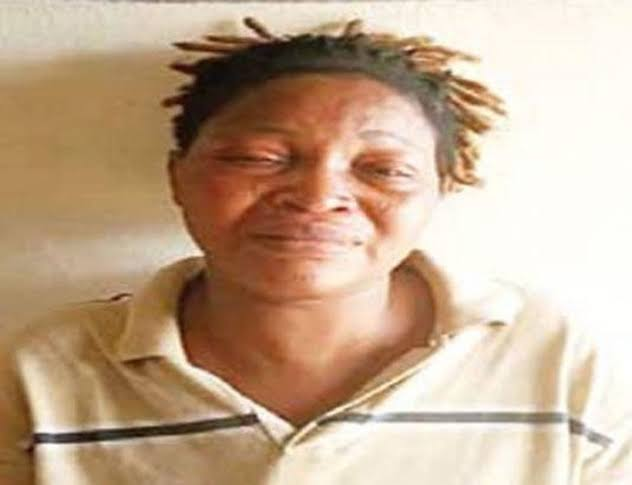 Lagos Mum Mobilizes Men To Beat Up Daughter's Boyfriend, But They Ended Up Killing His Roommate 1