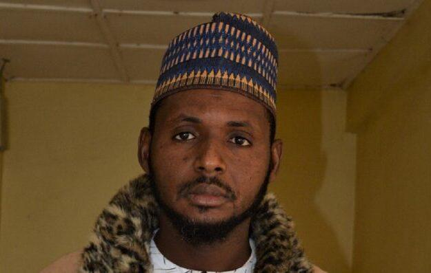 Man Jailed Ten Years over Farming Scam in Kaduna