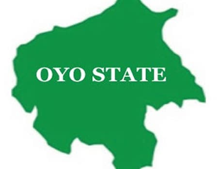Message to newly promoted Oyo police officers