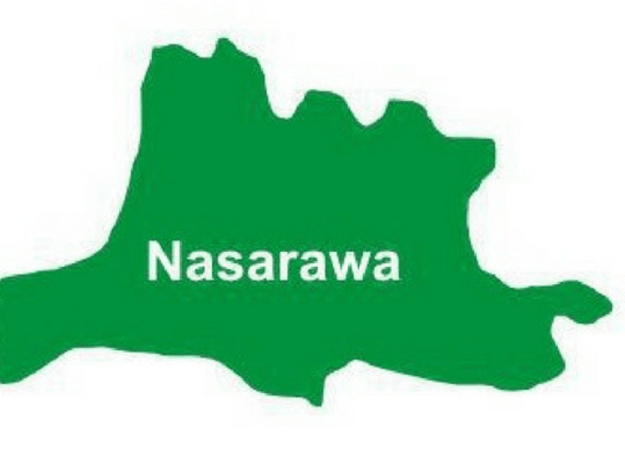 Nasarawa State Grossly Indebted To The Tune of Over N50bn