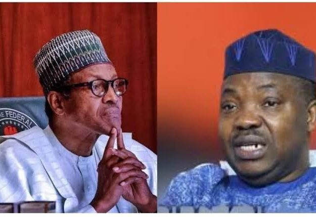 Ondo Herdsmen Ban: Buhari's Government Protecting Only Fulani Interests – Afenifere