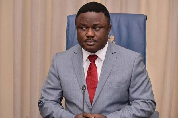 Outrage As Cross River Government Plans To Introduce New Dress Code For Civil Servants