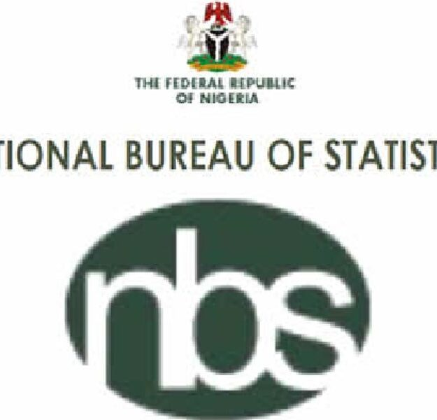 Recurrent expenditures take up 88.5% of Nigeria's revenue in 10 years – report