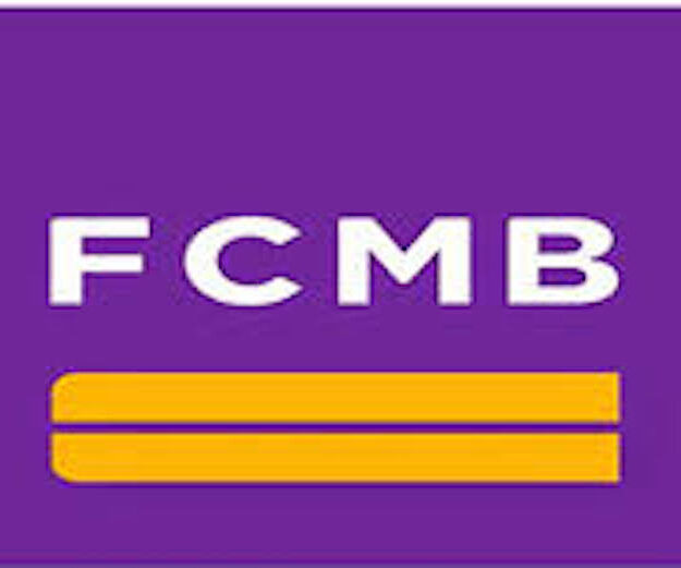 Sheventures: FCMB extends support to over 15000 women owned small businesses