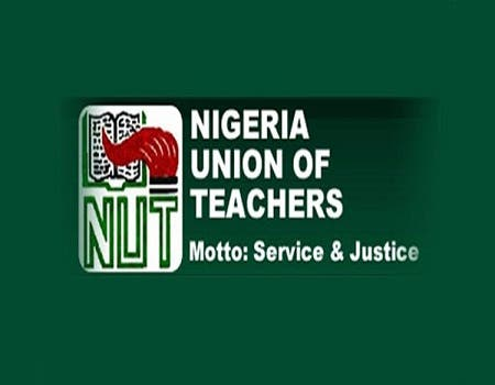 Some state govs haven't recruited new teachers in 10 years — NUT