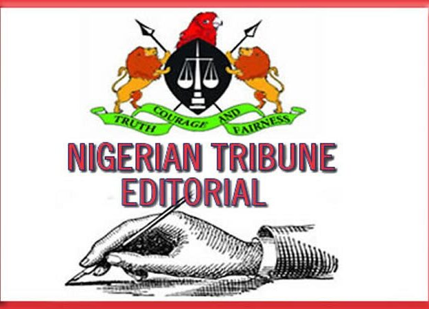 Still on FG's planned seizure of 'idle funds'
