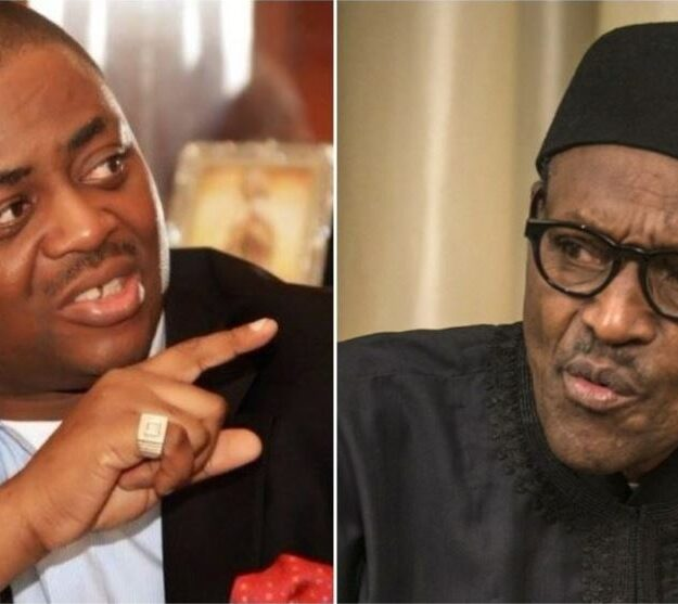 Stop Turning A Blind Eye To Herdsmen Because They Come From Your Tribe – Fani-Kayode Slams Buhari