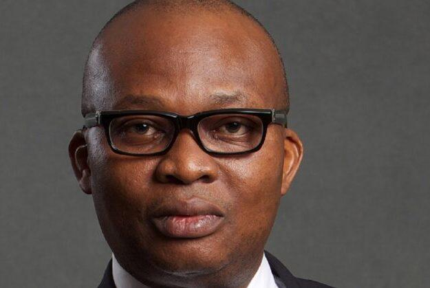 UBA's LEO: Celebrating three Years of Revolutionized Banking Services