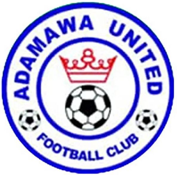 Abducted Adamawa FC Driver Regains Freedom