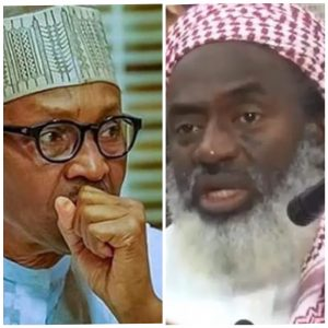 BREAKING: Buhari Govt Knows Hideouts Of Bandits, Killer Herdsmen – Sheikh Gumi