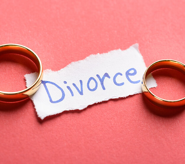 Court Orders Man To Pay His Ex-Wife N3m As Compensation For House Chores During Marriage