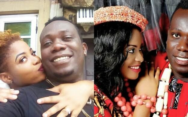 Death Plot: Duncan Mighty Releases Audio Of His Wife Confessing To Using 'Juju' Against Him