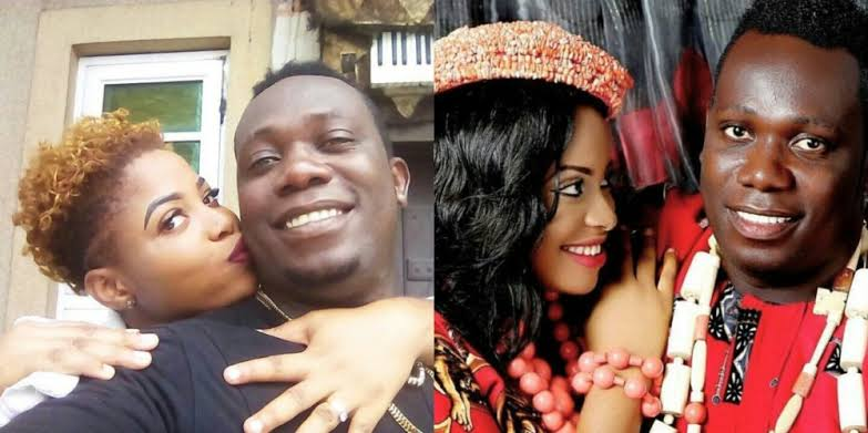 Death Plot: Duncan Mighty Releases Audio Of His Wife Confessing To Using 'Juju' Against Him 1