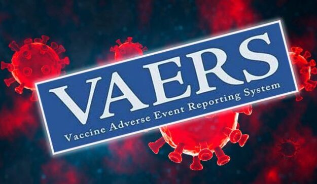 Facebook posts back up VAERS reports linking #Covid vaccines to injuries, including Death