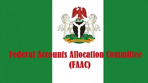 federation account
