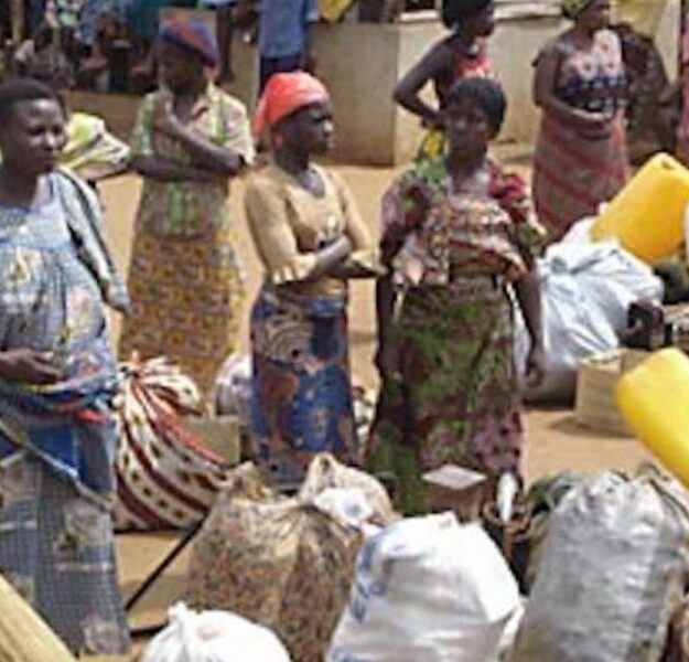 Herdsmen Crisis: Scores Of Ogun Indigenes Now Refugees In Benin Republic