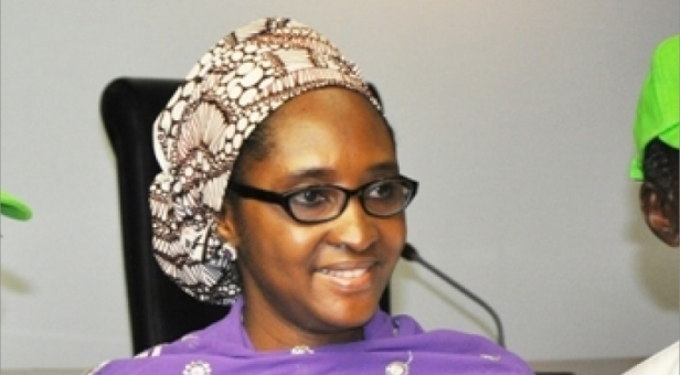 How Finance Minister, Ahmed, misinformed Presidency on Nigeria's fragile economy, real recession status